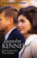 Jacqueline Kennedy : portrait examines the complexities of jacqueline...