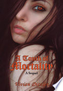 A Touch of Mortality Book PDF
