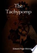 The Tachypomp