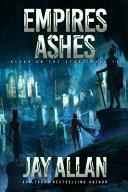 Empire s Ashes Book PDF