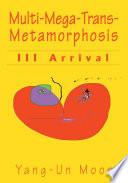 Multi-Mega-Trans-Metamorphosis Speedy Keep Your Antenna High