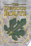 The Devious Route