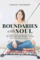 Boundaries With Soul