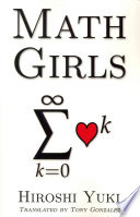 Math Girls