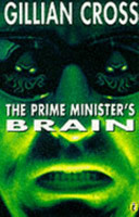 The Prime Minister s Brain