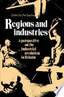 Regions and Industries