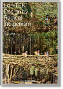 Julia Watson. Lo--TEK. Design by Radical Indigenism