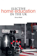 Elective Home Education