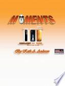 Moments III