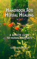 Handbook for Herbal Healing