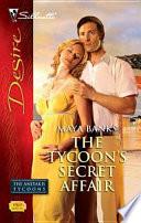 The Tycoon s Secret Affair