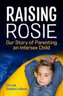 Raising Rosie