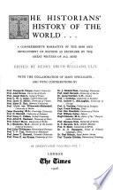 Prolegomena  Egypt  Mesopotamia