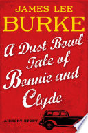 A Dust Bowl Tale of Bonnie and Clyde