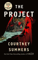 The Project (Canada Exclusive Edition)