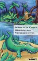 Märchen und Tiergeschichten