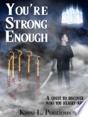 You re Strong Enough