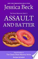 Assault and Batter