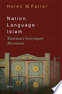 Nation  Language  Islam
