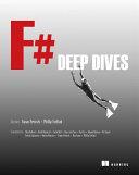 F  Deep Dives