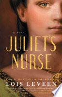 Juliet's Nurse