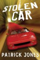 download ebook stolen car pdf epub