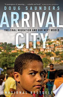 Book Arrival City