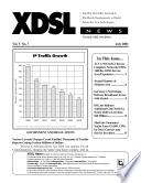 XDSL News