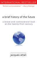 download ebook a brief history of the future pdf epub