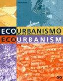 Eco Urbanismo