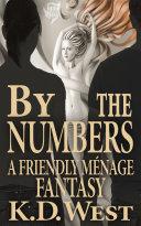 Erotic Romance Pdf [Pdf/ePub] eBook