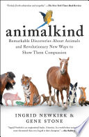 Animalkind Book PDF