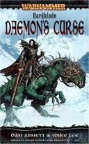 The Daemon's Curse