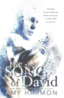 The Song of David Book PDF