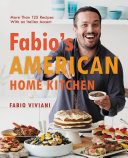 Fabio s American Home Kitchen