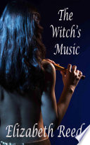 The Witches in Love Collection: 4 Fantasy Fiction Romance Stories