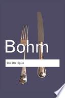Ebook On Dialogue Epub David Bohm,Lee Nichol Apps Read Mobile