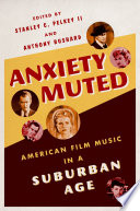 Anxiety Muted