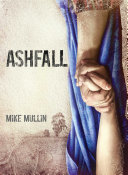 Ashfall Book
