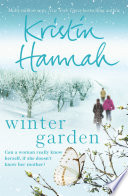 Winter Garden Book Cover