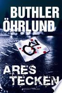 Ares tecken