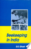 Beekeeping in India