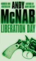 . Liberation Day .