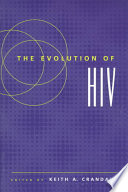The Evolution of HIV