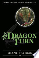The Dragon Turn Celebrate Her Sixteenth Birthday By Attending The Theater