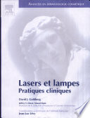 Lasers et lampes