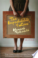 The Improbability of Love Book PDF