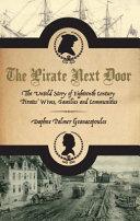 The Pirate Next Door