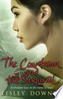 The Courtesan and the Samurai