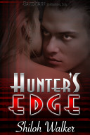 Hunter s Edge